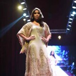 Fozia Hammad Bridal Dresses At Doha Iff 2015 (2)