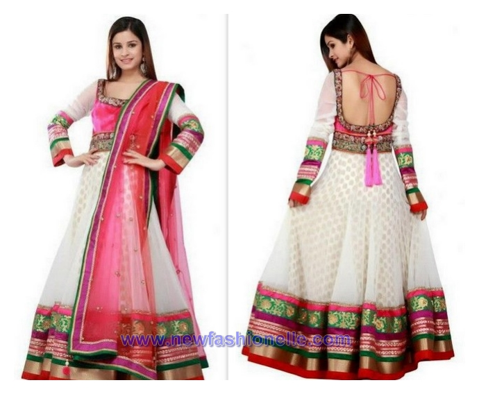 Cheap rate Traditional Fancy Party Wear Dresses online