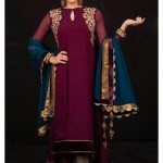 Good desgin of Traditional Fancy Party Wear Dresses