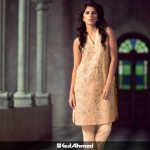 Gul Ahmed G-PRET 2015 Summer Eid Wear