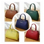 Hand Bag Collection Metro Shoes for Girls