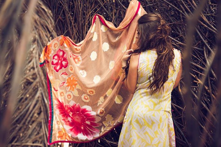 Heritage by Ashraf Valliani Formal Eid Collection 2015 (2)