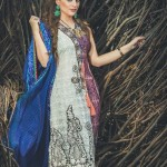 Heritage by Ashraf Valliani Formal Eid 2015 New catalog (6)