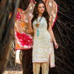 Heritage by Ashraf Valliani Formal Eid 2015 New catalog (7)