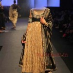 latest Ritu Kumar Bridal Wear