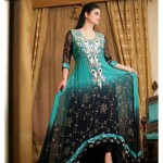 Gujrati Traditional Fancy Party Wear Dresses for women