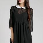 Ginnie Dress - Kizzie