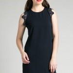 Jacky Dress - Fleur by Berrybenka