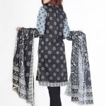 KOMAL New MIDSUMMER BLACKS COLLECTION by LSM Fabrics (7)