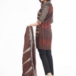 KOMAL MIDSUMMER BLACKS COLLECTION by LSM Fabrics (4)