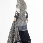 KOMAL Girls Wear MIDSUMMER BLACKS COLLECTION by LSM Fabrics (8)