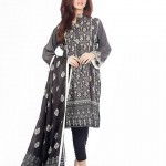 KOMAL Shalwar Kameez COLLECTION by LSM Fabrics (11)