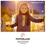 Kids Clothes & Shoes 2015-16 By Pepperland (1)