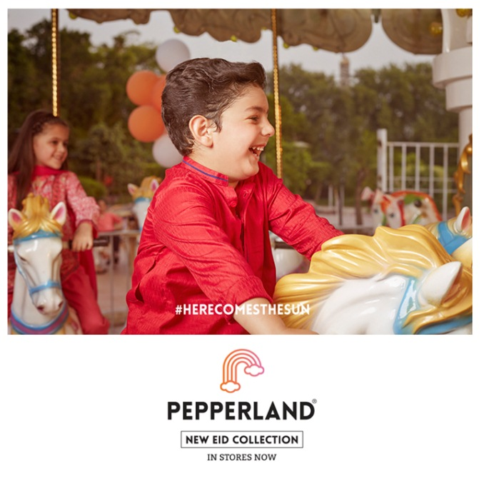 Kids Clothes & Shoes 2015-16 By Pepperland (2)