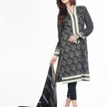 KOMAL MIDSUMMER NEW COLLECTION by LSM Fabrics (12)