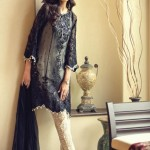 Maria B Mbroidered Latest Collection 2015-2016 for Eid ul adha