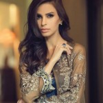 Maria B Mbroidered Unstitched Collection 2015-16 for Women (2)
