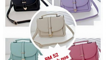 Hand Bag Collection Metro Shoes