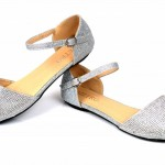 Metro Shoes Eid ul adha wear Collection 2015 2016 (8)