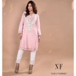 Nadia Farooqui Formal Dresses Fall Collection 2015 (4)