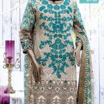 New Eid Wear Collection 2015 By Almirah (1)