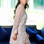 New Eid-ul-Azha Collection 2015 by Sana Salman (2)