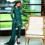 New Eid-ul-Azha Collection 2015 by Sana Salman (3)