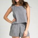 Berrybenka girls Strarie Dress - Kizzie