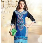 New kurti Designs 2016 Best Collection (5)