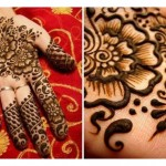 Newst MEHNDI DESIGNS