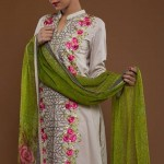 Regalia latest Eid Collection 2015 Vol-02