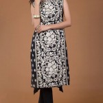 Nimsay Regalia Eid Collection 2016 Vol-02