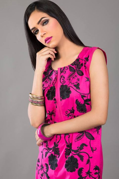 Nimsay Regalia Eid ul adha Collection 2015 Vol-02