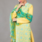 Nimsay Regalia Eid ul azha Collection 2015 Vol-02
