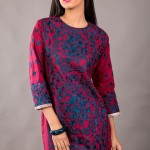 Nimsay New Regalia Eid Collection 2015 Vol-02