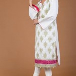 Nimsay Regalia Eid Dresses 2015 Vol-02