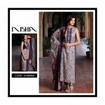 Women Eid Festive Collection 2015 by Nishat Linen