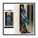 Nishat Linen Eid Ul Adha Clothing Collection 2015-2016 (3)