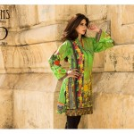 Origins Eid ul azha Girls Kurta design 2015-16 (7)