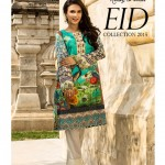 Origins Eid-Ul-Adha Collection 2015-16