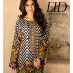 Origins Eid Colorful Kurta design 2015-16 for women