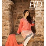 Origins Eid festival Girls Kurta design 2015-16 (4)