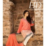 Ready to Wear Eid ul Azha dress By Origins