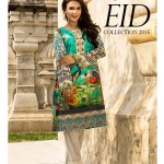 Origins Eid ul Adha Girls Kurta design 2015-16 (6)