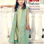 Origins Kids birthday dresses ideas
