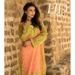 Origins Eid-Ul-Adha Collection 2015-2016