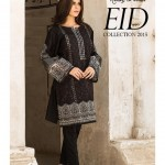 Origins Ready To wear Digital Silk Eid Collection 2015