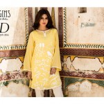 Origins Ready To Wear Eid Collection 2015 for Girls