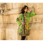 Origins Ready to Wear Eid ul Azha Collection 2015 for women