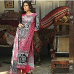 New facebook Deeba Luxury Print Collection 2015
